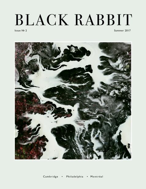 blackrabbit2final