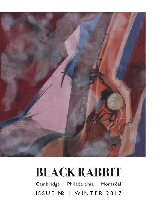 blackrabbitcover1